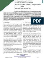 ART2019293.pdf