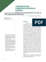 Dialnet-AmbidestrezaOrganizacionalYDesempeno-5290929 (3).pdf