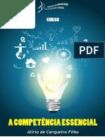 A Competência Essencial eBook (1)
