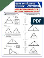 Propiedad-de-la-Base-Media-para-Tercero-de-Secundaria.pdf