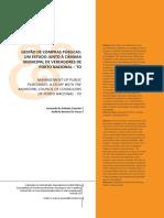 399-Texto do artigo-2733-1-10-20180403.pdf