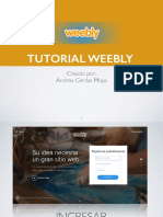 tutorial_weebly.pdf