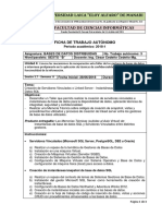 Ficha-trabajo-autónomo-3_6NB-BDD-FACCI_2018-1-1529630666