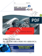 focus ocilocopio.pdf