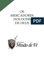 PDF Os Mercadores Para Celular Oficial Revisado (1)