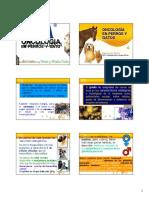 Farmacos en Oncología.pdf