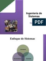 unidad II sistema de produccion