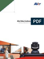 EVC-brochure.pdf