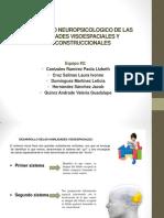 Clase Desarrollo Visoespacial.pdf
