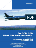 Pilot-Training-Manual Falcon-900-.pdf