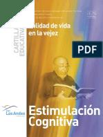 Estimulacion cognitiva cartillas educativas.pdf