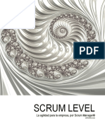 SCRUM_LEVEL_La_agilidad_para_la_empresa.pdf