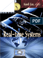 Real-Time Systems (2016)