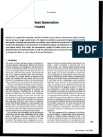 1 Landauer - Irreversibility and Heat Generation in the Computing Process.pdf