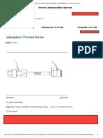 Atmospheric Pressure Sensor-editado