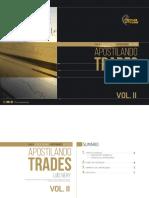 APOSTILANDO-TRADES_VOL-II.pdf