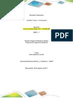 Participacion Individual 1.docx  fase 4.docx