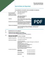 Aceite compresor.pdf