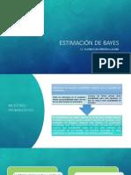 Estimación de Bayes.pptx