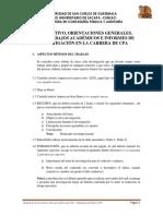 Instructivo General Trabajos (1) (1) (2)
