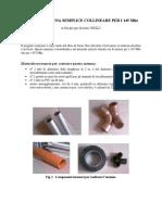 ant 145.pdf