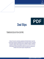 2a.DealSlips-(PPT).pdf