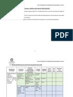 Act3 Tabla de Especificaciones1