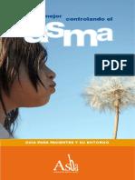 Guias Pacientes Asma Infantil