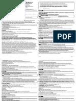 736300_assembly.pdf