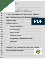 Nota de Clase 21 NAGA´s.pdf