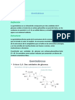 Gentiobiosa.docx