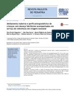 Aleitamento materno e perfil antropométrico_2015.pdf