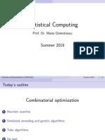 04 Combin Optimization