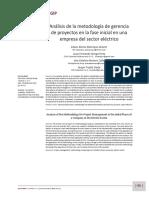 Análisis de la metodología de gerencia.pdf