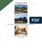 Historia de Japón.docx