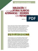 Emilia Ferreiro La desestabilización de las escrituras silábicas.pdf