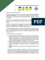 2. ORIENTACIONES GENERALES.docx