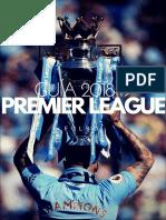 GUÍA PREMIER LEAGUE 2018-2019.pdf