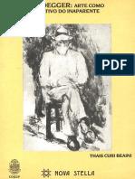 341392702-Beani-Heidegger-a-Arte-Como-Cultivo-Do-Inaparente.pdf