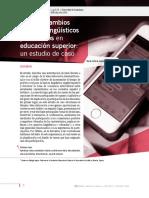 Dialnet-LosIntercambiosVirtualesLinguisticosYCulturalesEnE-5906401