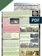 Die Chiemsee-Furchensteine