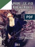 Amor,+Sexo+y+Rock+&+Roll+-+Veronica+Garcia+Montiel (Peluche Carozzi)