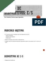 Gestão de dispositivos.pdf