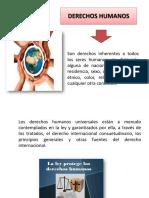 Derechos-humanos.pptx