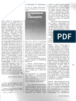 Caracteristicas Fisiologicas Avaliacao e Prescrica