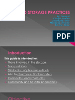 good-storage-practices-for-pharmaceuticals-edited-final.pptx
