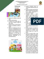 ESTRATEGIAS PEDAGOGICAS EN EL AULA hiperactividad.docx