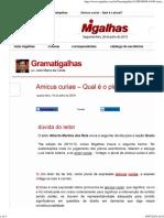 2 - Amicus Curiae – Qual é o Plural_ - Gramatigalhas