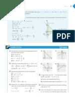 Lista 5 - 3º Ano.pdf