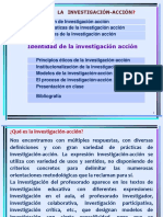 tallerinvestigacinaccinteorafacultad-160714051218
